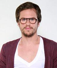 Florian Veneziano