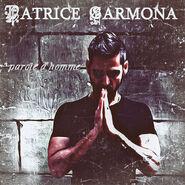 Patrice Carmona Album Parole dhomme