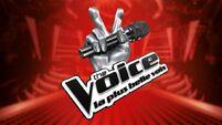 Saison 10 de The Voice - La Plus Belle Voix