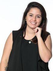 Ilowna Basselier