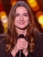 Pia Studlé