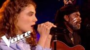 Maëlle Pistoia & Gulaan - Fragile (Sting)