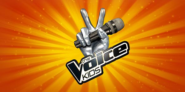 The Voice Kids | The Voice Australia! Wiki | FANDOM powered
