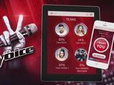 The Voice Australia (App)