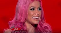 Nikki-the-voice-brasil-nicky-valentine