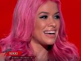 Nikki