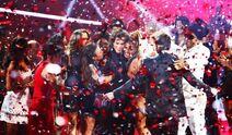 The-Voice-Brasil-TV-Globo foto6