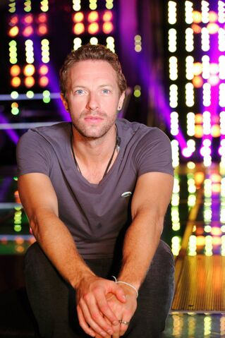 File:Chris martin coldplay the voice p 2014.jpg