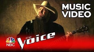 "The Voice 2016 - Sundance Head Music Video ""Darlin' Don't Go"" (Digital Exclusive)"