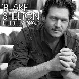 Hillbilly Bone- Album