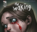 The Waking 3