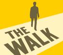 The Walk Wiki