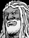 Ezekiel icon