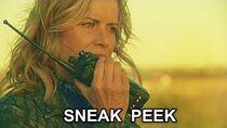 """Fear the Walking Dead 4x04 """"Buried"""" Sneak Peek 1 Subtitulado"""