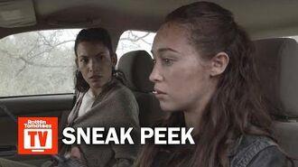 Fear the Walking Dead S05E03 Sneak Peek 'We Want To Help You' Rotten Tomatoes TV