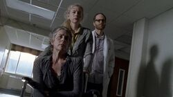 Normal twd0508-2316