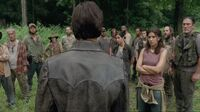 Thewalkingdead0408-0016