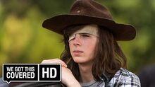 """The Walking Dead 7x05 """"Go Getters"""" Sneak Peek 2"""