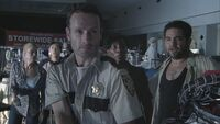 Normal twd102-001312