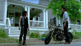 TWD trailer screencap 0002