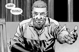 Rick Grimes ( comic ) -532x350