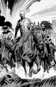 Comic 142 - Imagen