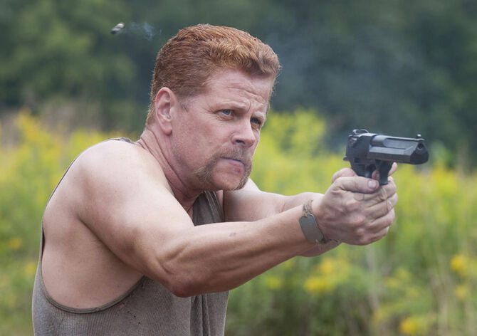 Michael Cudlitz Walking Dead Embed.jpg