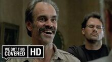 "The Walking Dead 7x05 ""Go Getters"" Promo HD Andrew Lincoln, Jeffrey Dean Morgan, Norman Reedus"