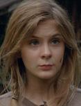 Lizzie Icon