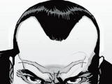 Negan (cómic)