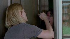 Normal The Walking Dead S06E05 1080p 1511