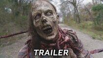 "Fear the Walking Dead Temporada 5 ""We Are Coming For You"" Trailer Subtitulado"