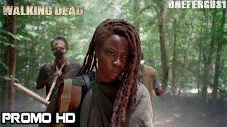 """The Walking Dead 10x13 Trailer Season 10 Episode 13 Promo Preview HD """"What We Become"""""""