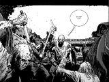 Los Susurradores (cómic)