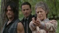 Normal twd0513-0353