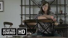 """The Walking Dead 7x05 """"Go Getters"""" Sneak Peek HD Andrew Lincoln, Jeffrey Dean Morgan"""