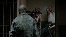 The Walking Dead S03E06 2240