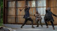 Normal twd0602-1884