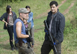 TWD 407 DolgenBrothers2