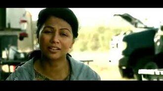 Fear The Walking Dead 5x09 Trailer Season 5 Episode 9 PromoPreview HD