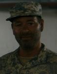 Soldado6 Icon