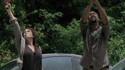 Normal twd0601-0561