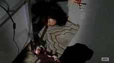 Joan-Dead