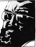 Bruce icon