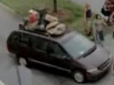 Chryslervoyager2001