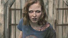 Walkingdead zombiesophia2