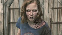 Walkingdead zombiesophia2