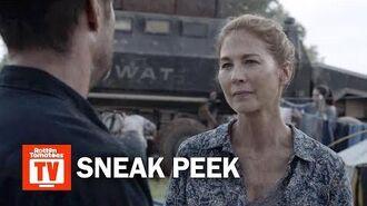 Fear the Walking Dead S05E12 Sneak Peek Rotten Tomatoes TV
