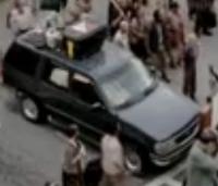 Fordexplorer1997