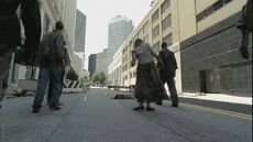 Normal twd213-000043